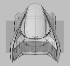 Cadillac Kinect Key sketches from my Cadillac Sponsored Project in 2017 Illustration Courses, Medical Illustration, Creative Illustration, Car Design Sketch, Car Sketch, Transportation Design, Automotive Design, Book Photography, Types Of Art
