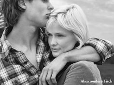 More cool and stylish Abercrombie & Fitch at http://www.abercrombieandfitchauk.co.uk.