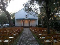 Tents & Events Blog - Ranco Tent Rentals & Savannah Special Events