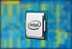 Intel introduces new additions to its Broadwell and Skylake CPU lineup - http://vr-zone.com/articles/intel-introduces-new-additions-broadwell-skylake-cpu-lineup/103657.html
