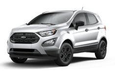 Vik Rent Car - Редактировать авто - автопрокат TopRent - Панель управления