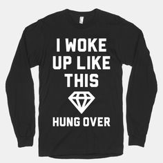 I want this! Size small, black, not a v neck Cool Shirts, Funny Shirts, Beyonce Party, Beyonce Single Ladies, Beyonce Shirt, Feminine Tomboy, Wedding Koozies, Friend Gifts, Drinking Shirts