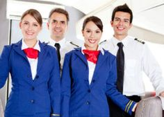 Flyton Institute of Air Hostess training India's leading Aviation Institute for fresher's in Airline ,hospitality and travel industry known for Air Hostess Training courses and Pilot Training ,which help us to enhance the Airline and Travel world performance.