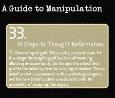 A Guide to Manipulation---I'm pinning these on this board partly because I feel like it would look really bad if I put them on my life story board Guide To Manipulation, The Art Of Manipulation, Creative Writing, Writing Tips, Writing Prompts, A Guide To Deduction, The Science Of Deduction, Pseudo Science, How To Read People