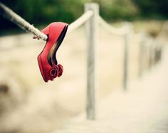 super Ideas for wedding shoes photography inspiration Creative Wedding Photography, Wedding Photography Inspiration, Photography Photos, Wedding Inspiration, Red Wedding Shoes, Bridal Shoes, Wedding Pumps, Red Shoes, Wedding Photos