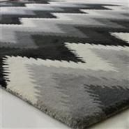 47 Best Black Charcoal Rugs Images Charcoal Carpet Rugs