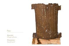 Peto Firewood, Texture, Crafts, Sheet Metal, Sculptures, Woodburning, Manualidades, Craft, Crafting