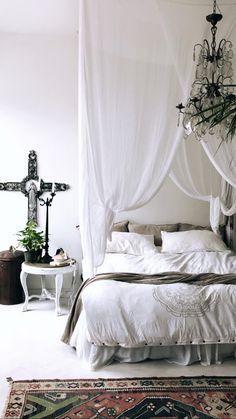 Bedroom Interior Design, Bedroom, Furniture, Home Decor, Nest Design, Decoration Home, Home Interior Design, Room Decor, Home Furniture