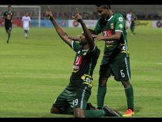 Cuplikan pertandingan Persela Lamongan vs Bhayangkara Surabaya United [0...