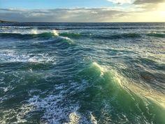 mar-santander-sol.jpg (1024×768)