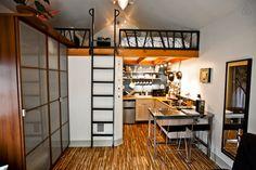 Échale un vistazo a este increíble alojamiento de Airbnb: Piedmont Cottage on Peninsula Park - Casas en alquiler