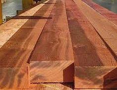 50 best news allkind images carpentry carving joinery. Black Bedroom Furniture Sets. Home Design Ideas