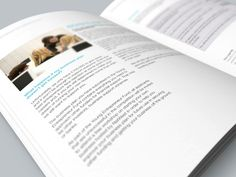 #solentlep Young Enterprise Brochure (2014) www.sandisonpay.co.uk