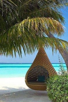 Having a romantic honeymoon is a dream of every couple. Find the best tropical honeymoon destinations ideas here and plan your ideal vacation. Best Honeymoon Destinations, Dream Vacations, Jamaica Vacation, Vacation Spots, Beautiful Islands, Beautiful Beaches, Beautiful Beach Pictures, Beach Pink, Landscape Photography
