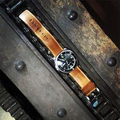 RALF TECH WRX A Hybrid on a custom Leather strap... Lying on an old machine in our Paris workshop. #atelier #workshop #wrx #watchgeek #watchnerd #watchporn #watchaddict #watches #cool #equationdutemps #friends #horlogerie #lifestyle #menstyle #montresdeluxe #paris #puristpro #ralftech #ralftech_official #sydneywatchguide #TheGoodLifeInc #thebillionairesclub #vintage #watchonista