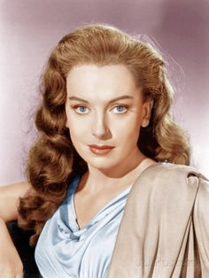 500+ Best Deborah Kerr images in 2020 | deborah kerr, old hollywood,  hollywood