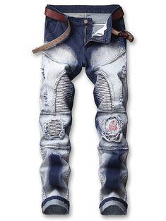 Allywit Mens Elastic Waist Casual Baggy Harem Palid Print 3//4 Pants Loose Cotton Linen Capri Trousers Jogger