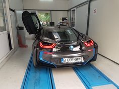 Service BMW Bucuresti calitate profesionalism și amabilitate Bmw, Vehicles, Sports, Sport, Vehicle, Tools