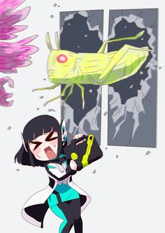 Kamen Rider Ex Aid, Kamen Rider Zi O, Kamen Rider Series, Time Cartoon, Hero Time, Sci Fi Characters, Marvel Funny, Ranger, Manga Anime