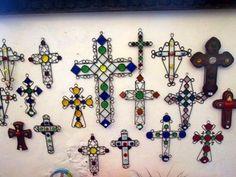十字架 メキシコ - Google 検索