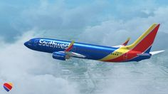 Southwest Airlines to Begin Direct Flights to Cuba from Florida Southwest Airlines Reservations, Airline Reservations, Direct Flights, Cheap Flights, Havana, Cuba, Proposal, Florida, November 13