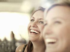 The Three Key Elements of Emotion