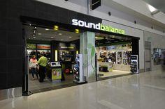 SoundBalance