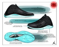 counterkicks-design-competition-air-jordan-2012-shoe-concept-karabo-anoh-3.jpg (2083×1666)
