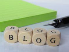 Kreatives Schreiben: Diese 10 Blogs solltest du kennen! von Schreiben und Leben