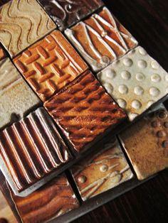 Gary Jackson-texture 16