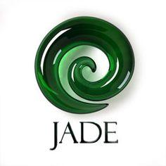 jade - Buscar con Google