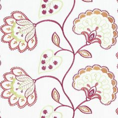 Discount and wholesale fabric upholstery fabric drapery fabric fabric