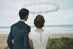 Wedding – Lucinda & Andrew – Lorne. | Melbourne Wedding Photographer | Harvard Wang | Australia | International | Leica