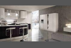 #mobilisparaco #arredamento #casa #arredosposa #fiera #home