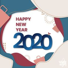 Happy New Year! 🎊🎉 The Make-a-Bag team wishes you an amazing May all your wishes come true, we can't wait to see your creations at Make-a-Bag soon! 2017 Design, We Are A Team, Popular Handbags, Wish Come True, Social Media Channels, Happy New Year 2020, Enough Is Enough, Tool Design, You Bag