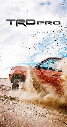 Toyota Cars, Trucks, SUVs & Hybrids | Toyota Official Site.