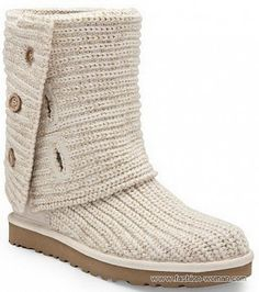 35 best uggs images on pinterest boots dressing up and fashion boots rh pinterest com