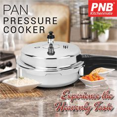 e688602bc23 PNB Kitchenmate introducing a new product-