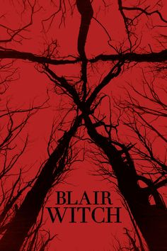 Blair Witch (2016) - Watch Movies Free Online - Watch Blair Witch Free Online #BlairWitch - http://mwfo.pro/10702422