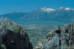 gardnerville nv | Carson Valley Scenic Valley