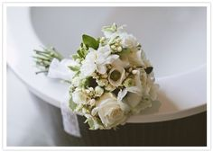 http://www.100layercake.com/blog/2012/12/18/mount-soho-winery-winter-wedding-kelly-mark/