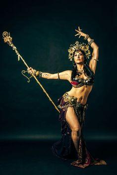 Mata Hari   Mata hari, Vintage, Dance pictures