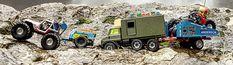 Hot Wheels, Monster Trucks, Vehicles, Car, Vehicle, Tools