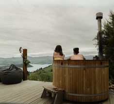 Te Wepu Retreat, off the grid pod accommodation, in Akaroa Harbour, Banks Peninsula, in New Zealand Adventure Photography, Banks, New Zealand, Grid, Photo And Video, Instagram, Couches