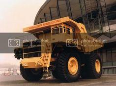 Toyota, Monster Trucks, Nostalgia, Truck