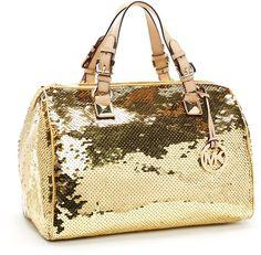 #Designer-Bag-Hub com discount Chanel Handbags for cheap, 2013 latest Chanel handbags wholesale,  cheap brand handbags online outlet, free shipping cheap Chanel handbags
