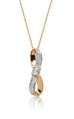 Pendants from Fox Jewellers. Rare Gemstones, Diamond Pendant, Chains, Wedding Bands, Sapphire, Fox, Gold Necklace, White Gold, Pendants