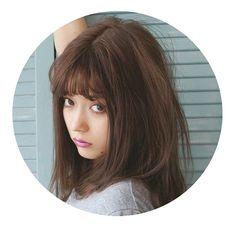 【噂のITモデル!】八木アリサのヒミツ♡大公開!|NET ViVi|講談社『ViVi』オフィシャルサイト