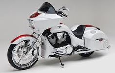 victory motorcycles cross country - Google Search