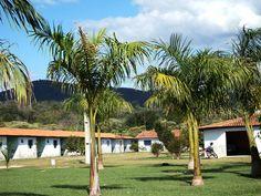 www.sitiosaojudastadeu.com | sitio para alugar | sitio de aluguel Belo Horizonte | sitio para retiros e acampamentos | sitio de aluguel para eventos de Igrejas